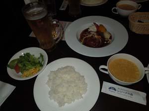 夕食③.jpg