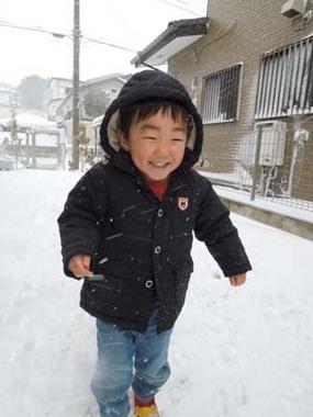 雪④.jpg