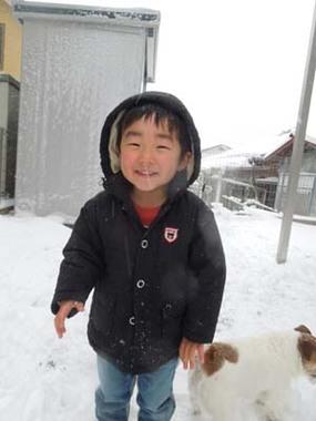 雪⑩.jpg